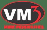 vm3 logo