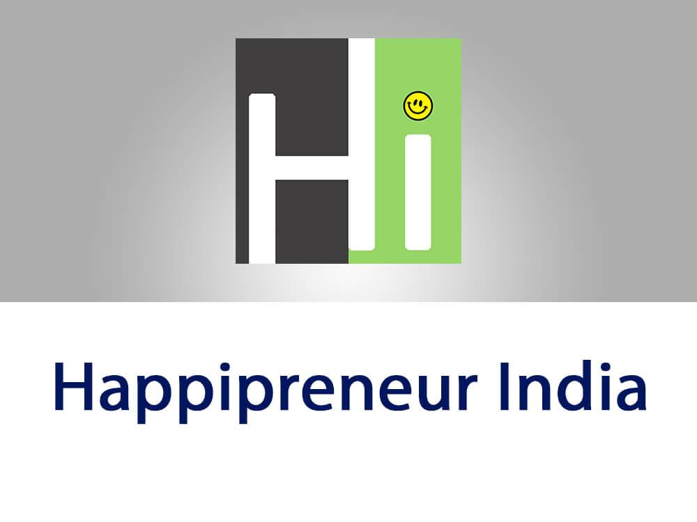 Happipreneur India