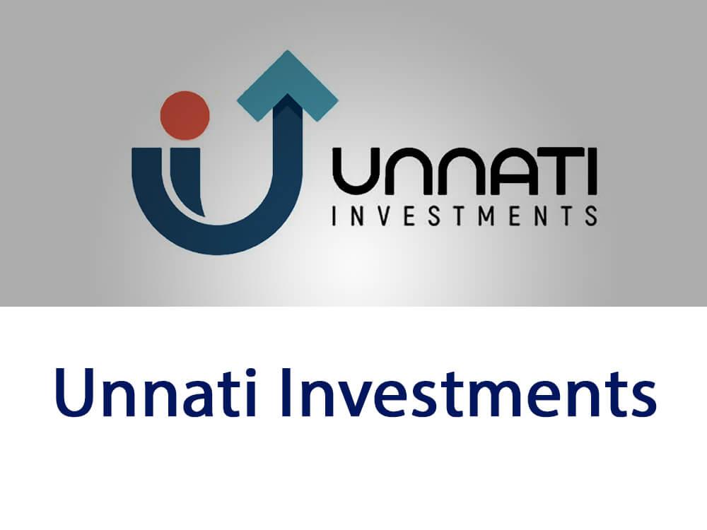 Unnati Investments